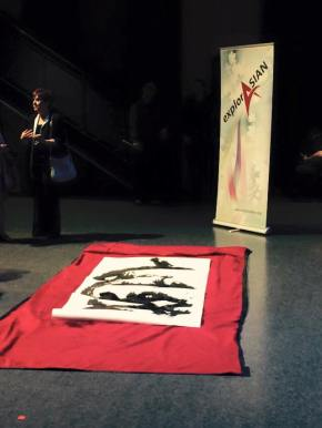 Vancouver Celebrates Japanese-Canadian Legacy During National Asian Heritage Month