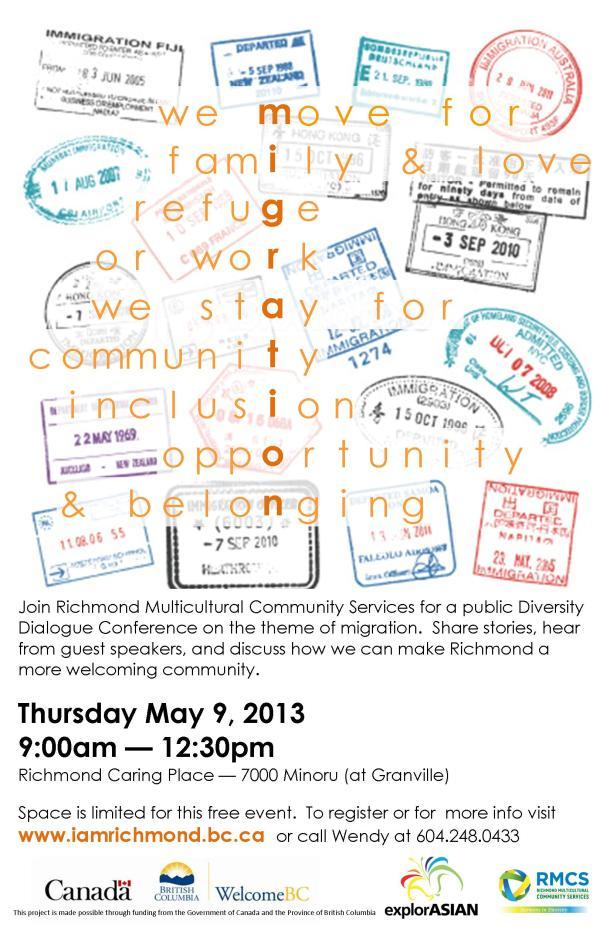 Diversity-Dialogue-Poster-2013-original