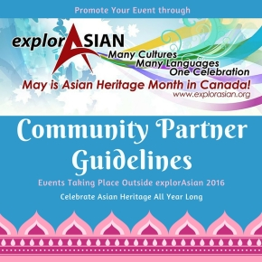 explorASIAN Year Round Event Submission Guidelines Are Open!