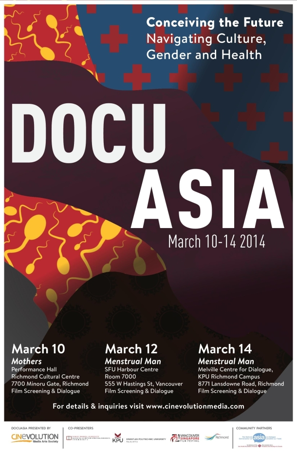 DocuAsia2013_poster_fv2-page-001