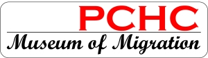 PCHC official logo 2013