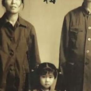 """Rediscovering Your Asian Heritage – """"The First Families, First Stories""""Project"""