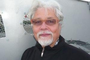 Michael Nicol Yahgulanaas