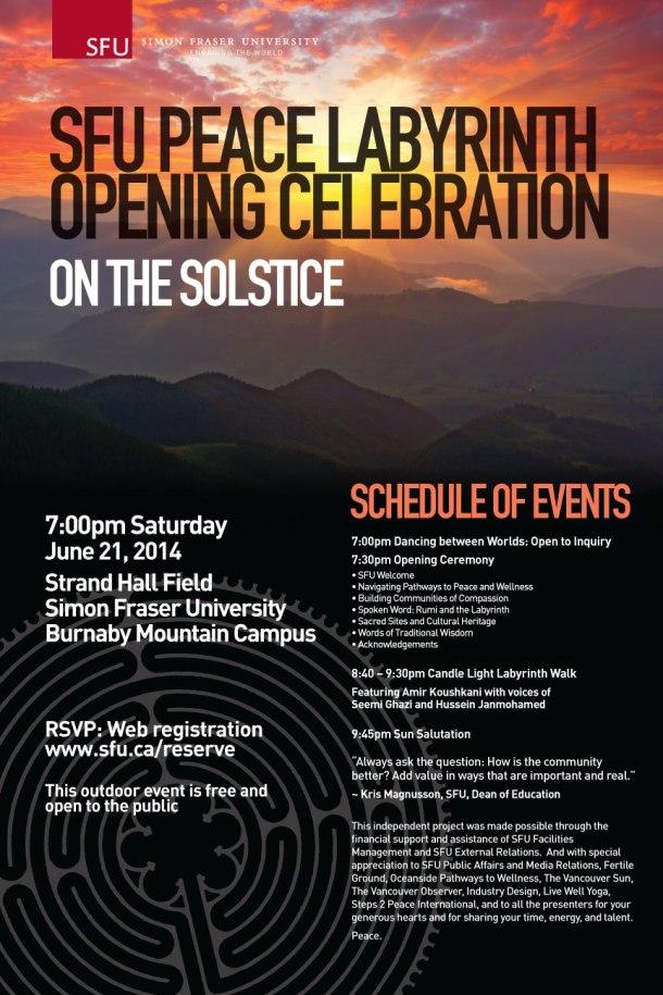 SFU-PEACE_poster_web