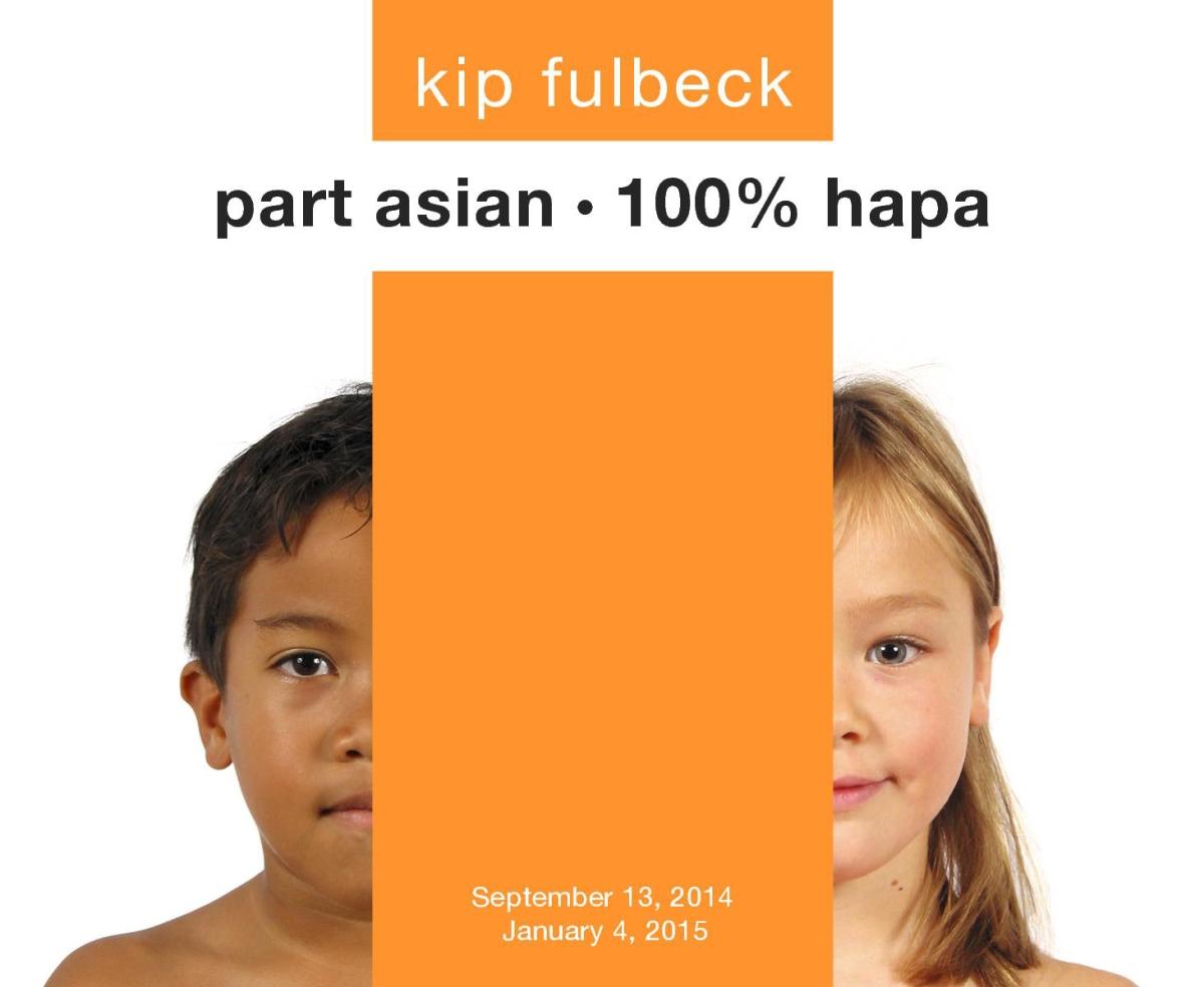 Free asian upskirts tubes