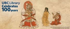 From Buddhism to Nestorian Christianity: The Importance of the SilkRoads