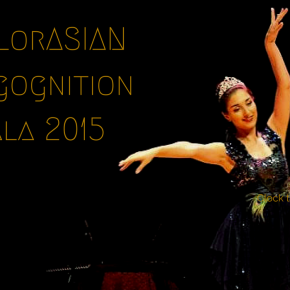 explorASIAN Recognition Gala 2015