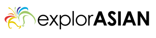 horiz-explorasian-logo-with-wordmark-left