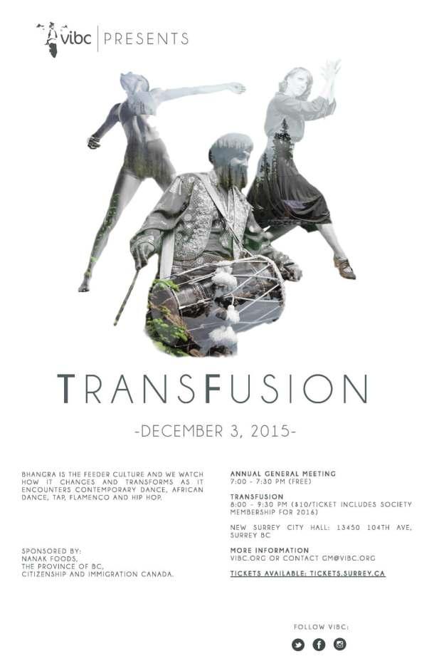 TransFusion_Poster