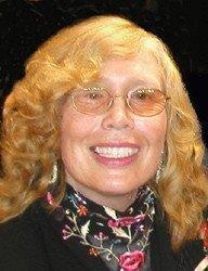 Ariadne Sawyer, Director