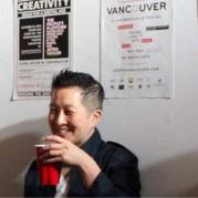 Candie Tanaka, Director