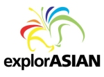 explorasianlogo