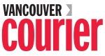 Vancouver_Courier