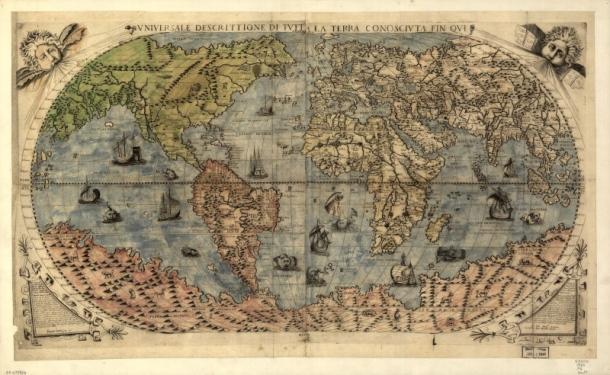 world-map_800