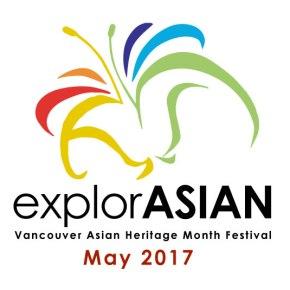 در ماه تمدن آسیایی، شهر ونکوور خدمات و دستاوردهای کاناداییهای آسیایی تبار را گرامیمیدارد