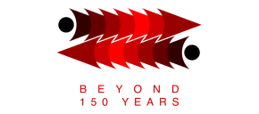 Beyond 150 Years WelcomeReception