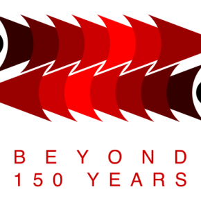 Beyond 150 Years Welcome Reception