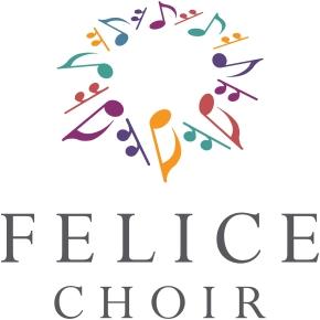 Felice Choir's 7th annualconcert