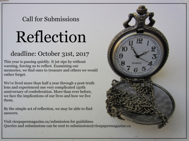 Ricepaper-call-for-submissions