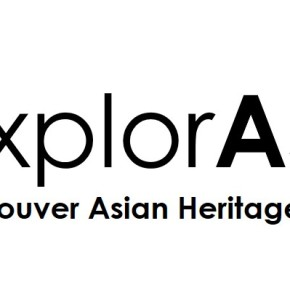 explorASIAN 2018 Call for Submissions