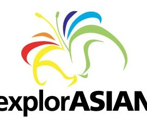 explorASIAN Volunteer Opportunity