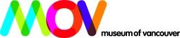 mov_color