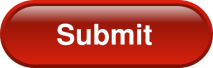 red-submit-button