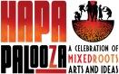Hapa-Palooza_Logo_FullMealdeal_600px