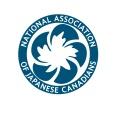 NAJC Logo Blue
