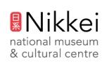 Nikkei_nmcc_rgb_sm