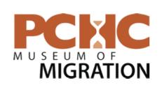 PCHC logo