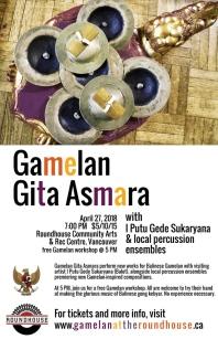 Apr 27 Gita Asmara Tabloid Poster Version 1