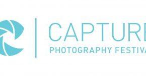 Capture Festival Canada Line: CantoneseTour
