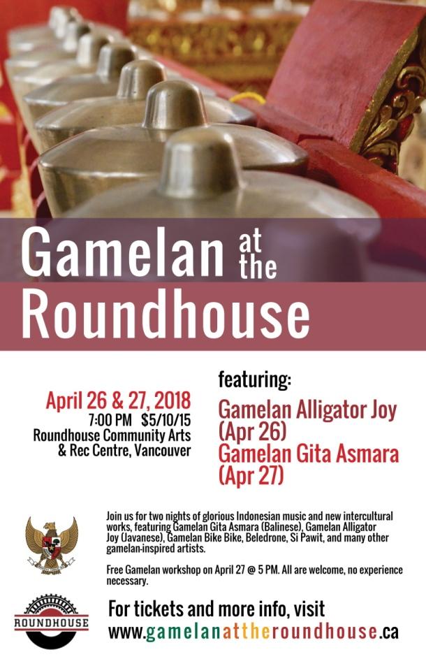 Gamelan poster_web