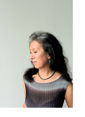 Karin Lee: QueerSUM心