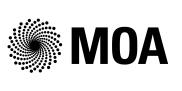 MOA-LOGO-BLACK_crop