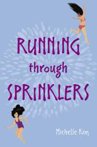 running-through-sprinklers-9781481495288_hr (1)