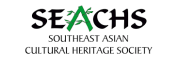 South East Asian Cultural Heritage Society