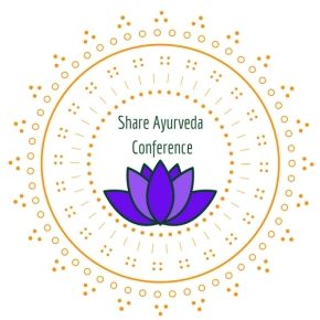 SHARE AYURVEDA CONFERENCE