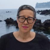 In/Flux: Art of Korean Diaspora | Vancouver Asian Heritage