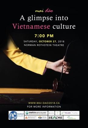 Mai Đào: A Glimpse into VietnameseCulture