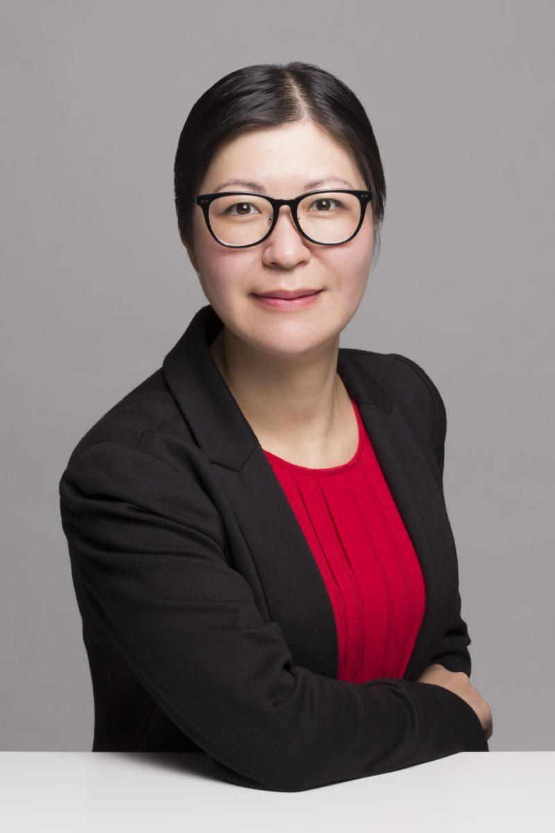 [Phyllis Tang] - Professional Photo