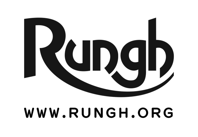 Rungh is a magazine, artist space, archive, and more. Rungh features work by Indigenous, Black, and People of Colour artists. Since 1992. Canadian, multidisciplinary, unique, opinionated.