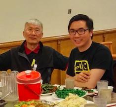 Allan CHO's letter to JimWong-Chu