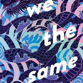 Heart of the City Festival Presents: we the same